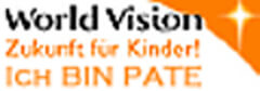 WorldVision_Pate